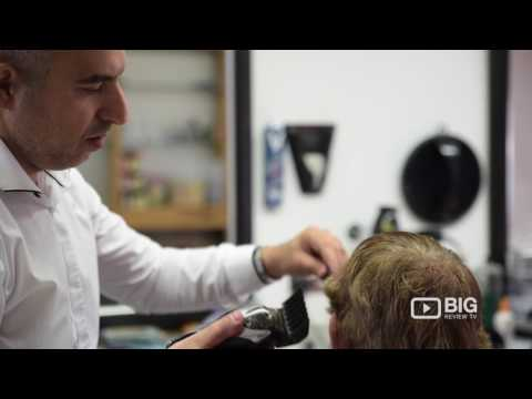 the-park-barbers-a-barber-shop-london-for-mens-hairstyles-and-mens-haircuts