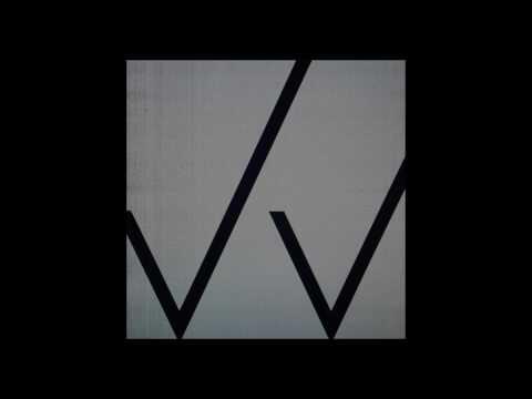 HVOB & Winston Marshall –Deus