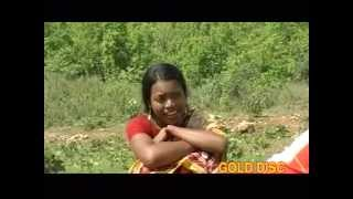 New Santali Romantic Songs | Hisid Hoy | Jupur Juley | Sushma | Gold Disc