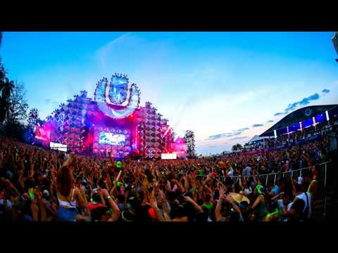 New Alan Walker Mix 2018   Electro House Festival EDM Music   Shuffle Dance (Music Video)