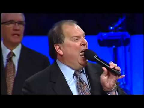 """""""To Execute The Judgments Written"""" Michael Williams BOTT 2007"""