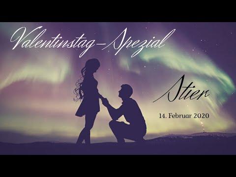 💫stier---💌valentinstag-spezial-(14.-februar-2020)