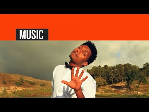 LYE.tv - Nahom Yohannes - Kulu Resiato | ኩሉ ረሲዓቶ - New Eritrean Music Video 2015