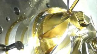 видео SHUFT RMVD 630/950-8
