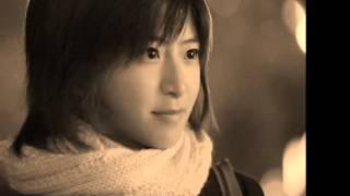 60th anniversary tour 2013 我が街でのライヴ 一曲目 2m 先の中村さん...
