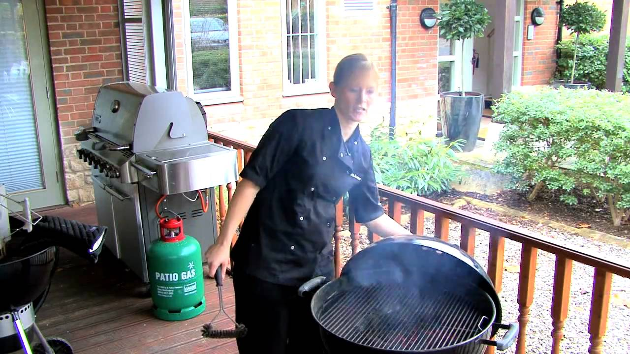 100 how to clean your backyard best 25 cleaning dishwasher