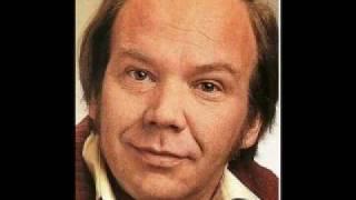 Jukka Raitanen -  Sinne missä pohjantuuli laulaa