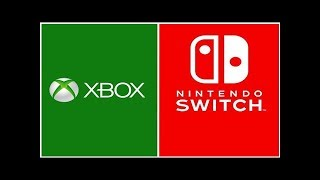 Microsoft and Nintendo Go For Sony's Juggular With New Cross Platform Play Ad for Minecraft