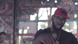 "Mr Turn Up ""SPAZZIN"" (Official Music Video)"