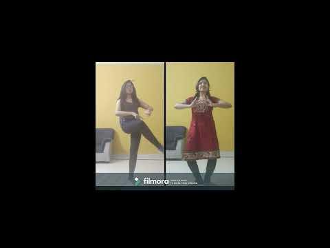 Allasani Vari Padyama Video Song Dance Cover | Tholi Prema | Western Classical Mix