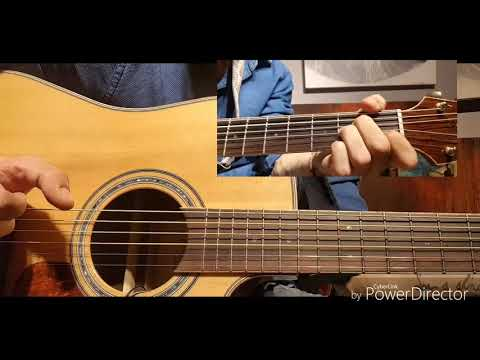 8.6 MB) Hurt Chords Johnny Cash - Free Download MP3