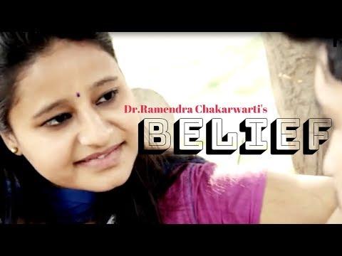 Life Changing  Short film | Belief |...