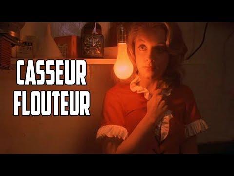 Casseur Flouteur ® Mozinor