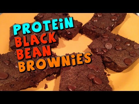 protein-black-bean-brownies-recipe-(high-fiber/protein)