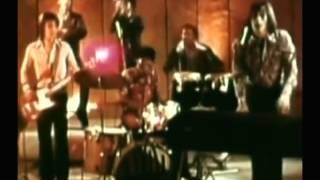 Queen of Clubs  - KC & the Sunshine Band - Sub. Español - English Lyrics