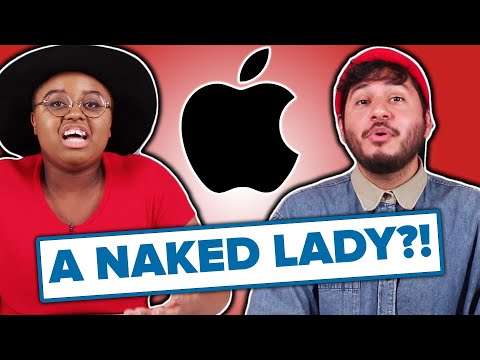 Apple Store Employees Share Horror Stories
