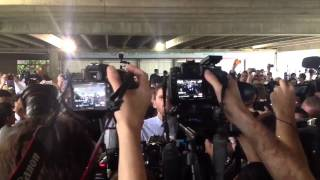 Civil Society rejects Rio+20 text