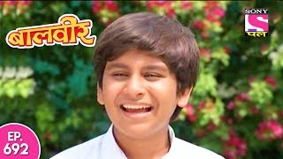 Video Baal Veer - बाल वीर - Episode 692 - 18th August, 2017 download MP3, 3GP, MP4, WEBM, AVI, FLV Desember 2017