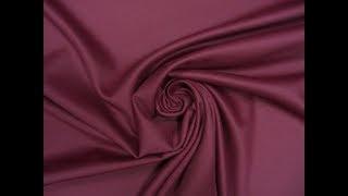 Пальтовая ткань, двухслойная шерсть 90%, ангора 10% ширина 150 см 112518