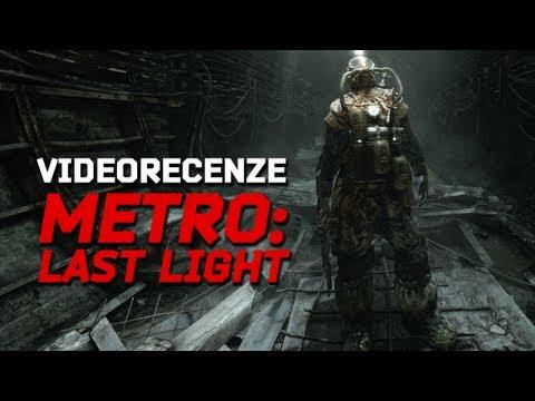 videorecenze-metro-last-light
