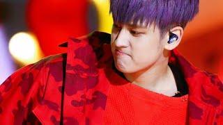 Gambar cover iKON Chanwoo Teasing His Hyung ft. Revenge
