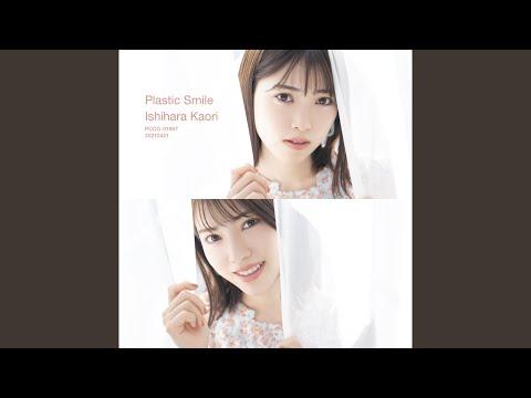 Youtube: Plastic Smile / Kaori Ishihara