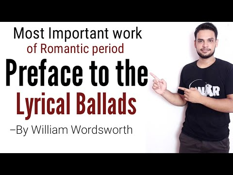 SSLC- ENGLISH-LINES WRITTEN IN EARLY SPRING-WILLIAM WORDSWORTH-GRADE 10-MALAYALAM EXPLANATION. from YouTube · Duration:  26 minutes 58 seconds