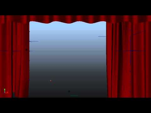 Curtains Ideas curtains close arctic monkeys : Open Curtainsclose Curtains