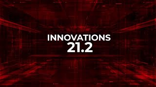 JALTEST DIAGNOSTICS | Jaltest MHE software innovations 21.2!