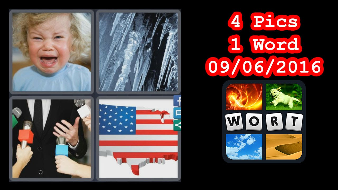 Word daily akbaeenw 4 pics 1 word daily puzzle italy 09 06 2016 9 6 2016 word daily 4 pics 1 word daily puzzle expocarfo Choice Image