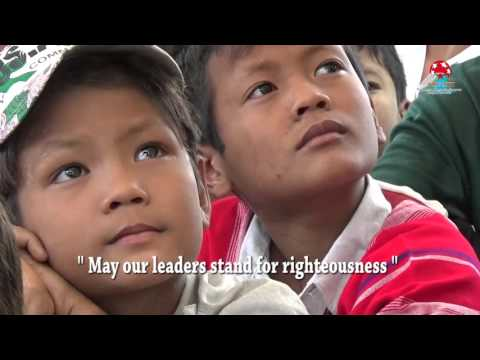 Indigenous Peoples' rights under threat from oil palm plantations in Tanintharyi, Myanmar (English)