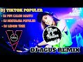 Dj Pipipi Calon Mantu Dj Nostalgia Populer Dj Lemon Tree Dj Tik Tok Viral Terbaru   Mp3 - Mp4 Download