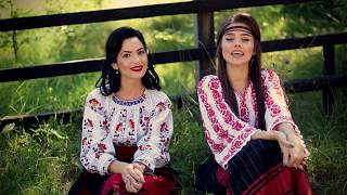 Raluca Burcea &amp Theo Rose - Mama draga, fii voioasa! OFFICIAL Video 2018