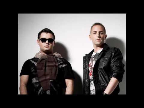 Myon and Shane 54 - EOYC 2011 AH.FM