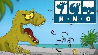 Die HNO-WG – Folge 5