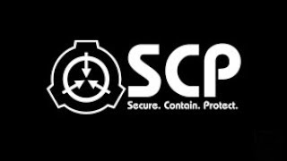 SCP RP Удержать Обезопасить Сохранить Серия 1