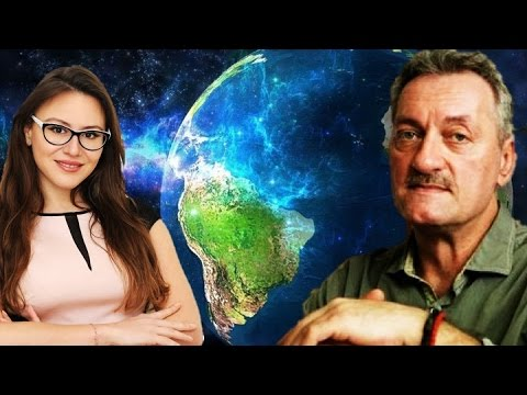 Shocking World Predictions with Famous Astrologer Nikola Stojanovic. The secrets of the Degrees