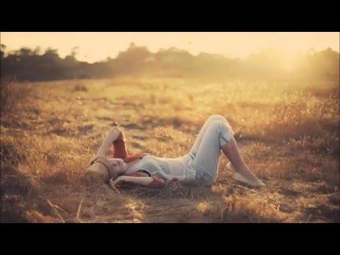 Joshua Ollerton - Foreplay (Original mix)