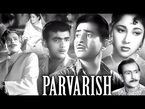 Parvarish is listed (or ranked) 33 on the list The Best Amitabh Bachchan Movies