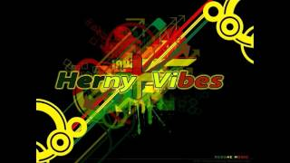 png music 2016 remix  (herny vibes)