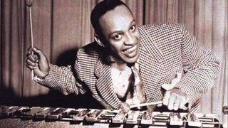 Lionel Hampton - When Lights Are Low