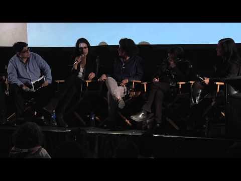 Frameline38: Change Makers: In Conversation with Women Filmmakers