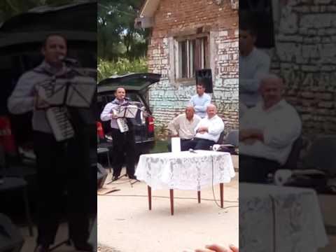 Evanghelizarea dela calnic judetul Alba cu fratele Renus dela Hunedoara