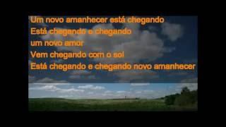 Maná   Um Nuevo Amanecer - (Legendado Português)