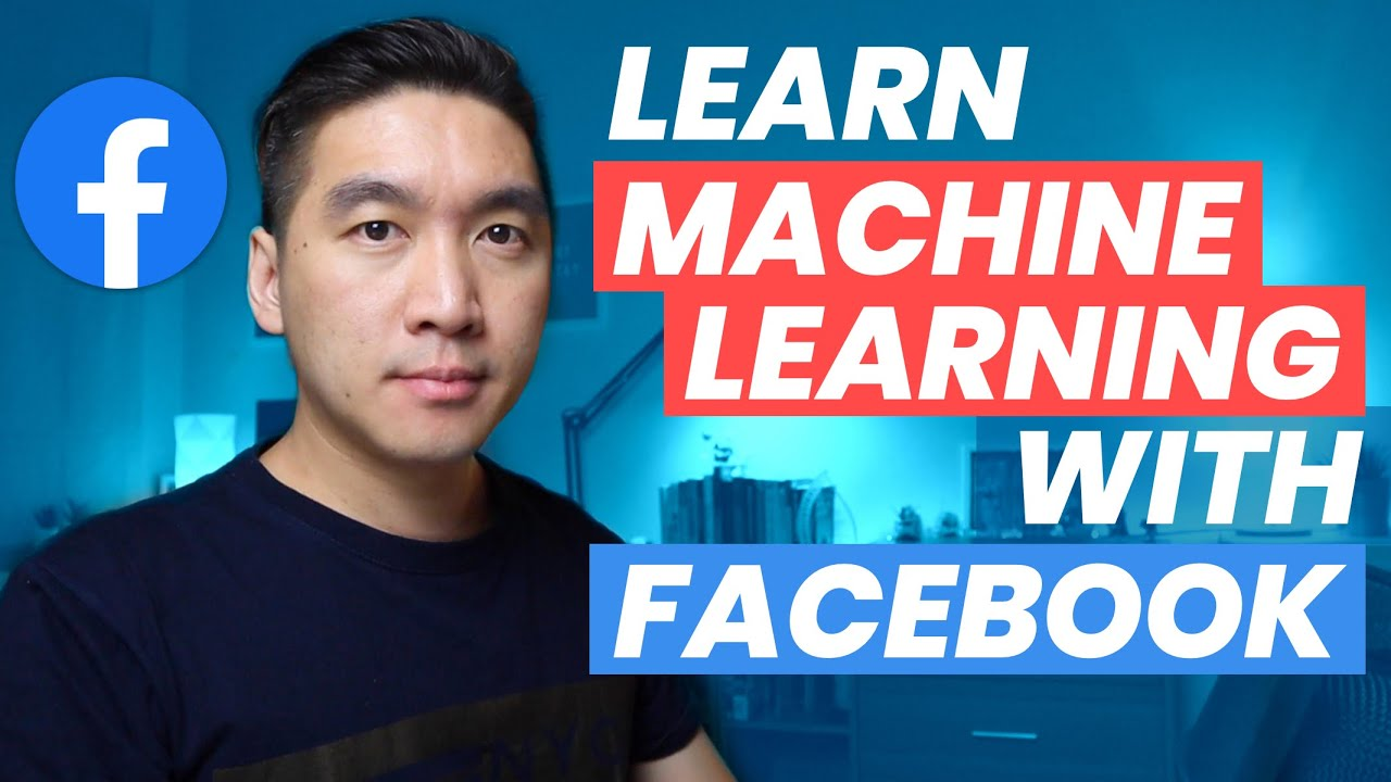 Facebook Field Guide to Machine Learning (FREE Course in Data Science)