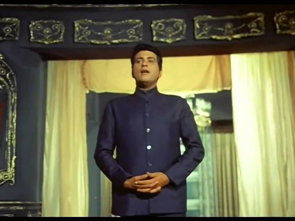 Download Purab Aur Paschim 1 Movie Hd In Hindi