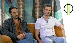 Családmeséink! – a családi talkshow: Janicsák Veca és a Berettyán testvérek (1. évad 14. rész)