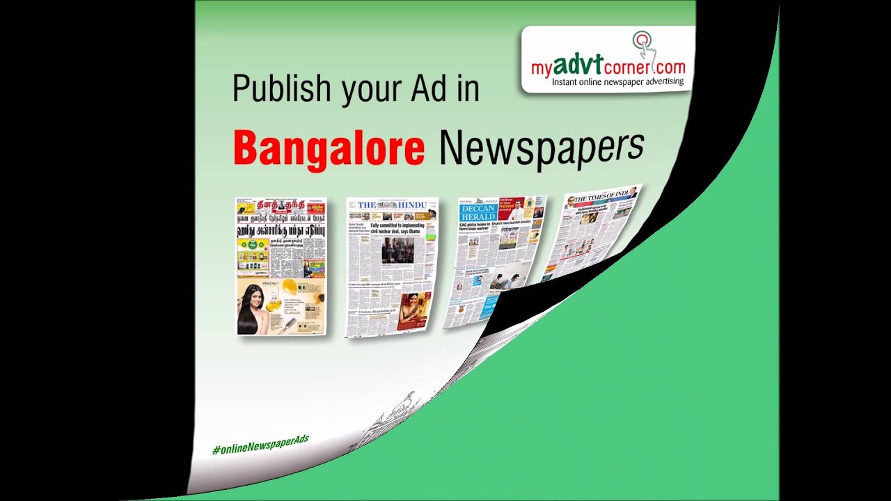 herald hindu personals Now you can book personal ads in newspapers at lowest rates with india's largest online ad agency releasemyad.