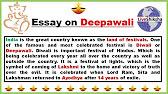 diwali essay in english words short essay on diwali festival  3 05
