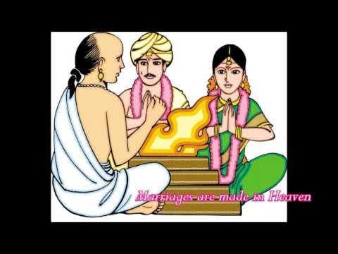 Konkani Radio Karnataka 6th Episode
